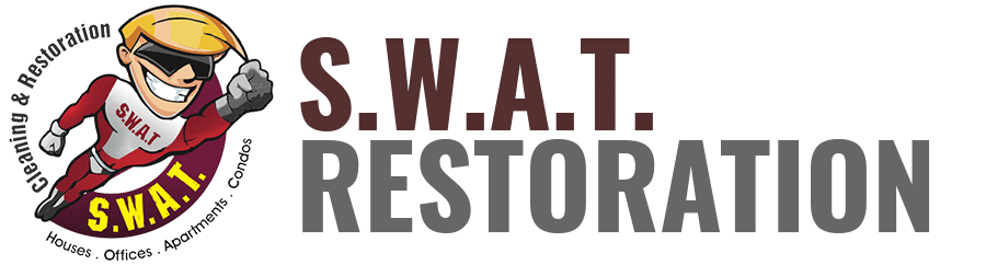 SWAT Restoration Services